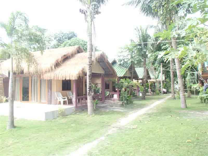 Home » Koh Lipe Updates Pleasenotanothertravelblog