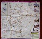 Trang Whole Town Map1