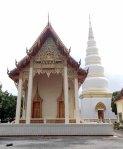 ThailandTrangTown_Ents_TEMP_32_PC254067.JPG