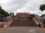 ThailandTrangTown_Ents_TEMP_33_PC254066.JPG