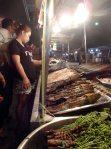 ThailandTrangTown_Ents_TEMP_35_P2124036.JPG