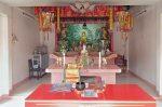 ThailandTrangTown_Ents_TEMP_47_P1064225.JPG