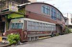 ThailandTrangTown_Ents_TEMP_54_P1064190.JPG