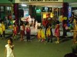 ThailandTrangTown_Ents_TEMP_56_PC314078.JPG