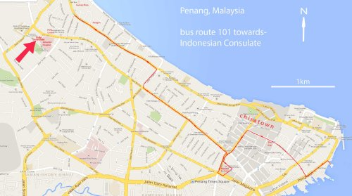 Visa_IndoPenang_06_Map-Bus-101.jpg