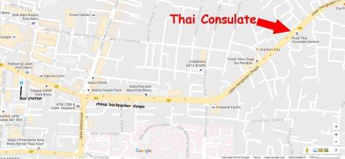 Visa_ThaiKB_01_KB_mapMU.jpg