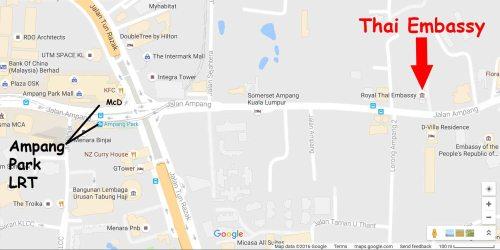 Visa_ThaiKL_01_MAP THai KL MU.jpg
