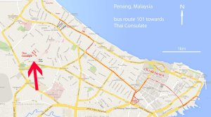 Visa_ThaiPenang_01_MapBus101JPG.jpg