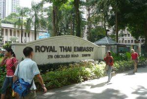 ztemp_thaiembassy-singapore_p1130719